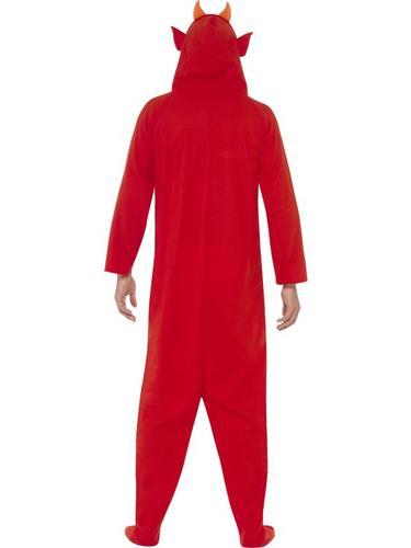 Devil Costume Thumbnail 2
