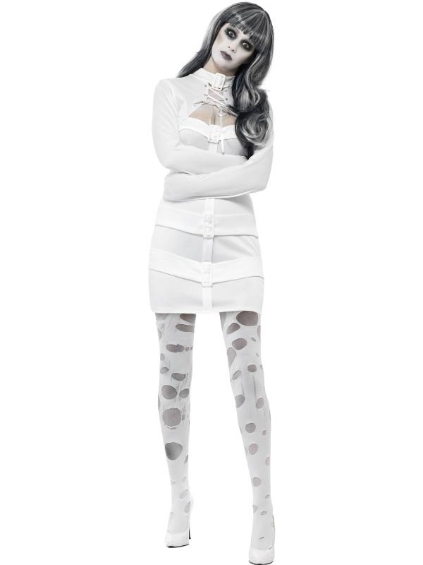 Psychotic Nympho Costume
