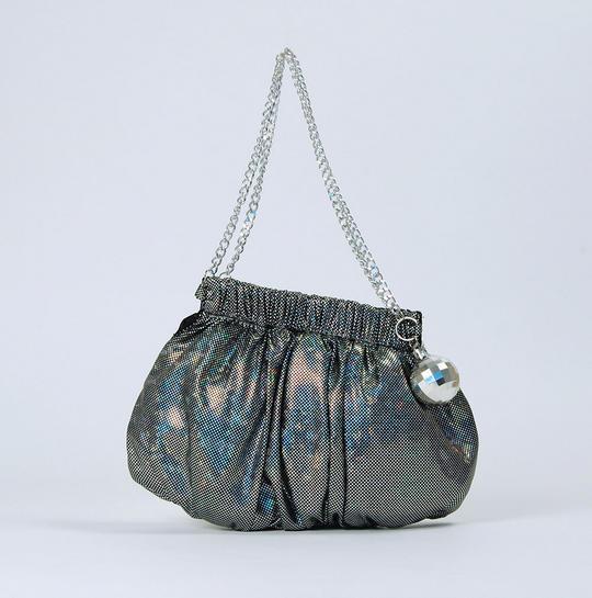 Disco Handbag Thumbnail 1