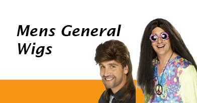 General Wigs