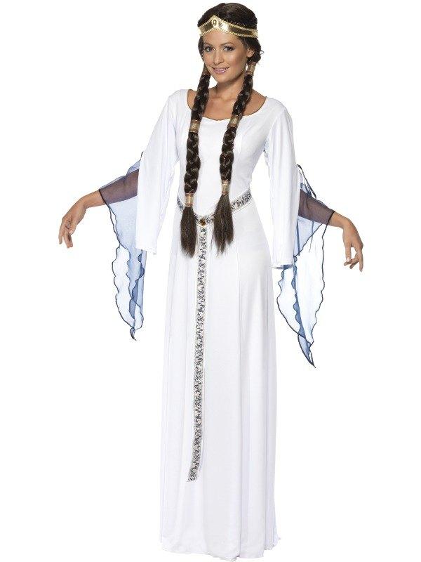 Disfraz de marion premier marion adulto