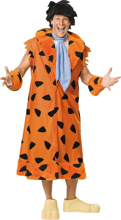 Fred-Flintstone-Fancy-Dress-Costume