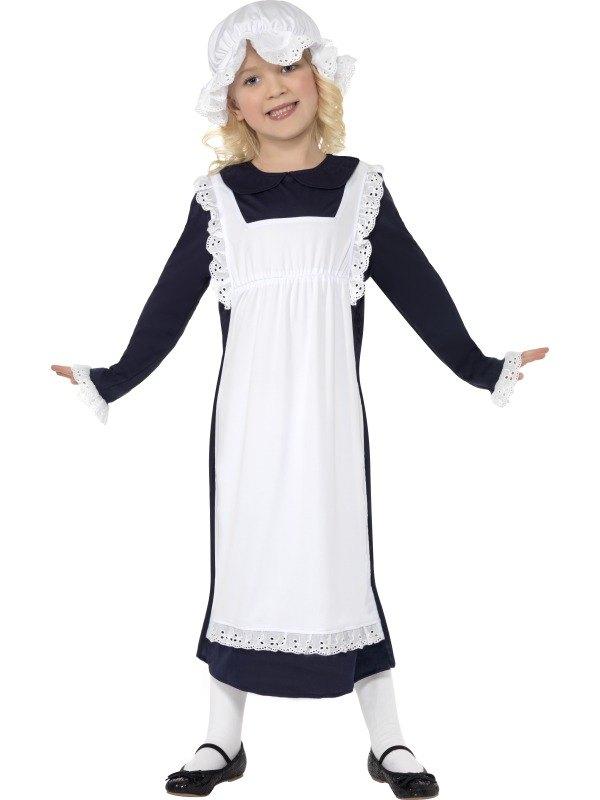 Victorian-Poor-Girl-Fancy-Dress-Costume