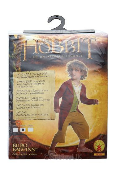 Kids-Lord-Of-The-Rings-Bilbo-Baggins-Hobbit-Boys-Book-Week-Fancy-Dress-Costume