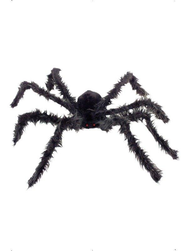 Giant Liteup Spider