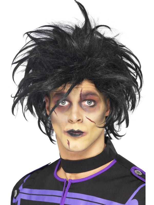 Psycho Wig