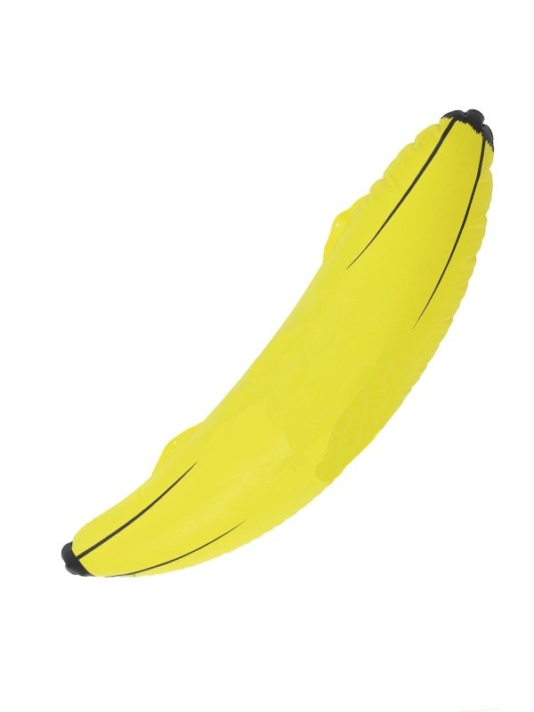 Inflatable Banana 73Cm