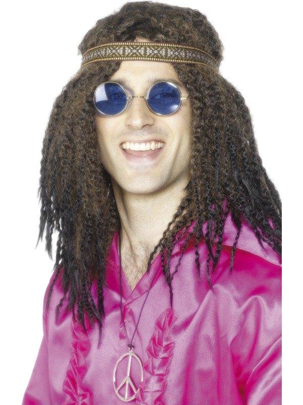 Male Hippy Kit