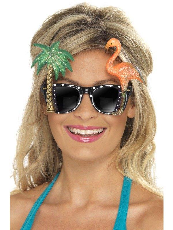 Palm Tree Specs