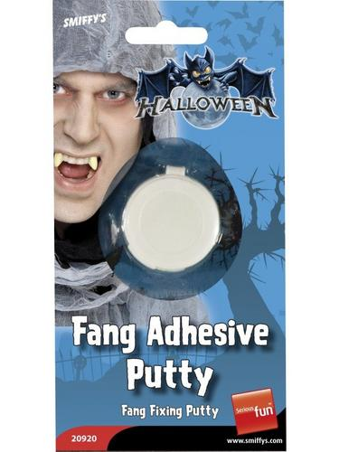 Fang Fixing Putty Thumbnail 1