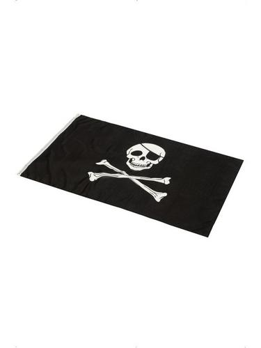 Pirate Flag Thumbnail 2