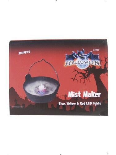 Mist Maker Thumbnail 2