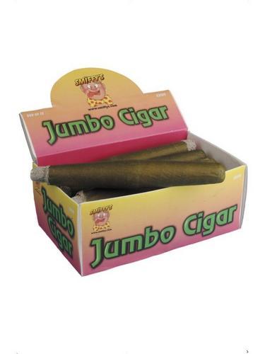 Fake Jumbo Cigar Thumbnail 1