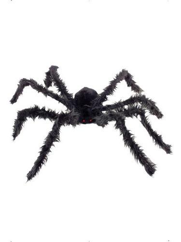 Giant Liteup Spider Thumbnail 1