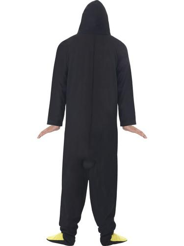 Penguin Fancy Dress Costume Thumbnail 2
