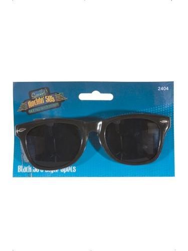 Blues Brothers Specs Thumbnail 2