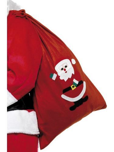 Santa Sack Thumbnail 1