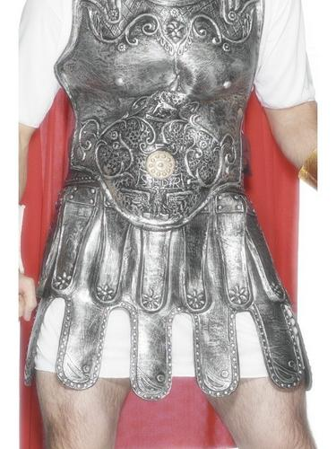 Roman Skirt Armour Thumbnail 1