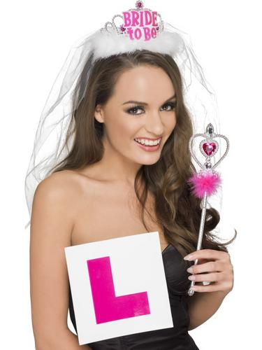 Hen Party Kit Thumbnail 1