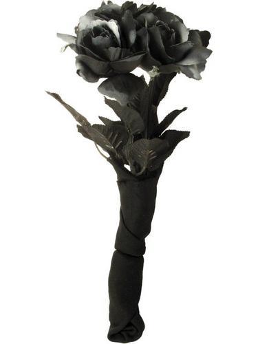 Corpse Bride Bouquet Thumbnail 2