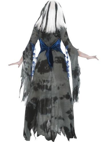Sinful Soothsayer Fancy Dress Costume Thumbnail 2