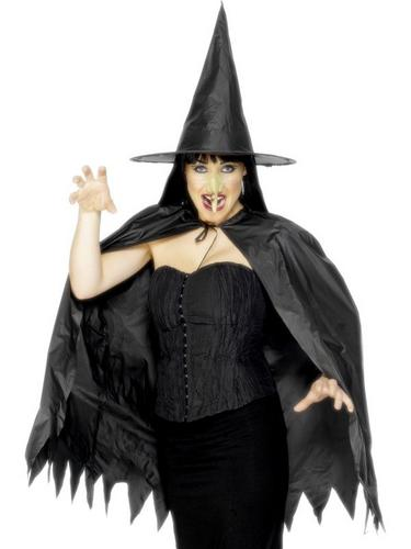 Instant Witch Kit Thumbnail 1