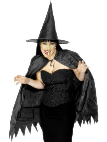 Instant Witch Kit Thumbnail 2