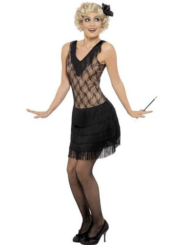 All That Jazz Costume Thumbnail 1
