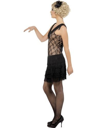 All That Jazz Costume Thumbnail 3