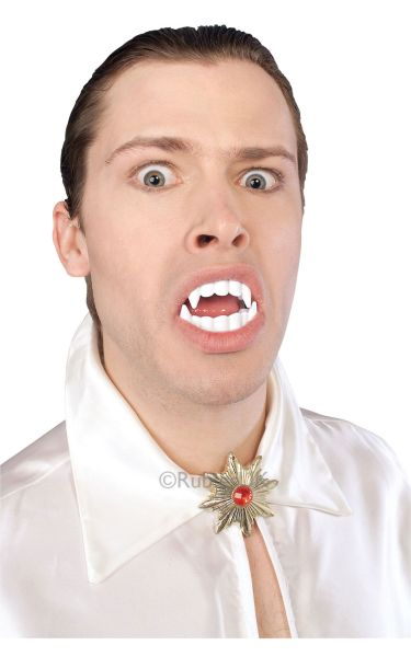 Monster Teeth Thumbnail 1