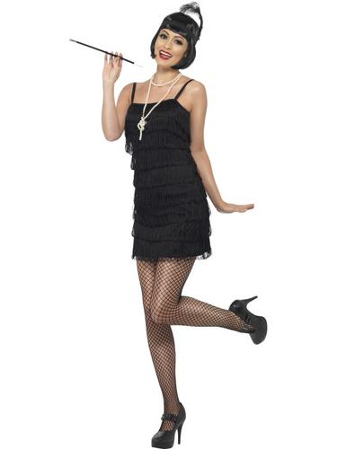 Flapper Instant Kit Thumbnail 1