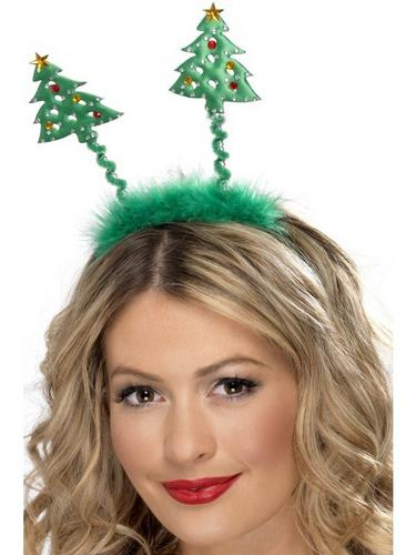 Christmas Tree Boppers Thumbnail 1