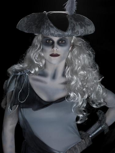 Ghost Ship Make Up Kit Thumbnail 2