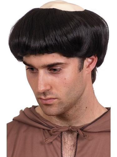 Monks Wig Thumbnail 1