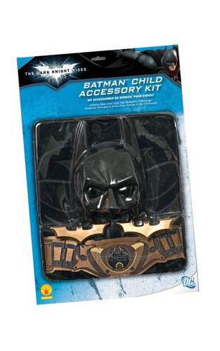 Batman Accessory Kit Thumbnail 1
