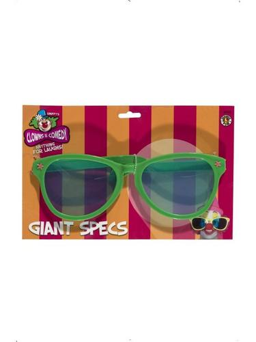 Giant Sunglasses Thumbnail 2