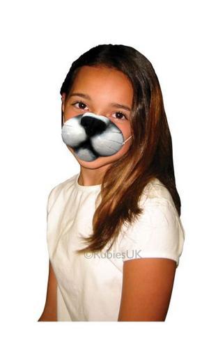 Cat Nose Thumbnail 1