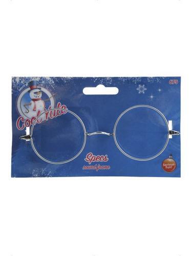 Santa / Granny Specs Thumbnail 2
