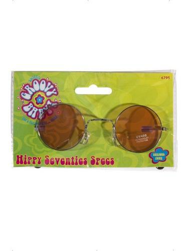 Hippy Specs Thumbnail 2
