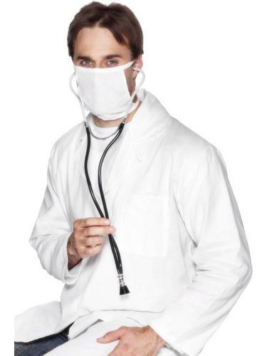 Doctors Stethoscope Thumbnail 1