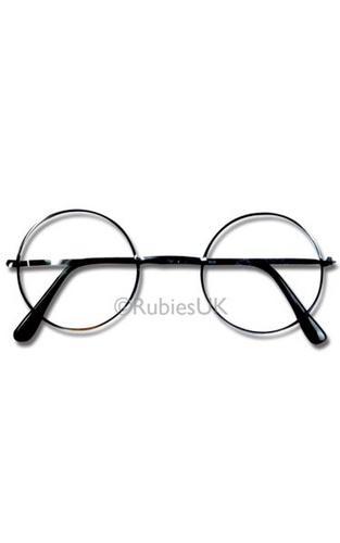 Harry Potter Glasses Thumbnail 1