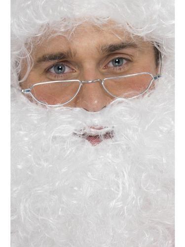 Santa Specs Thumbnail 1