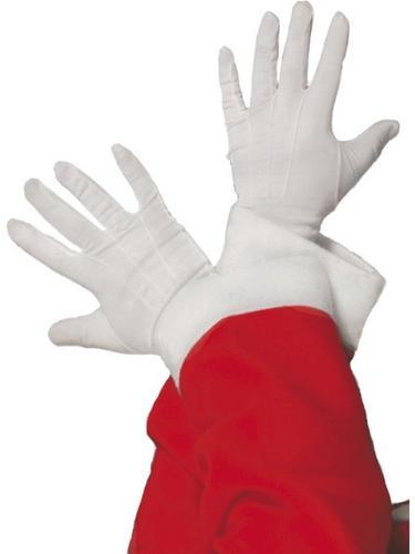 Santa Gloves Thumbnail 1