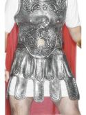 Roman Skirt Armour