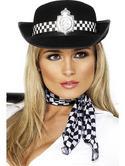 WPCs Fancy Dress Hat