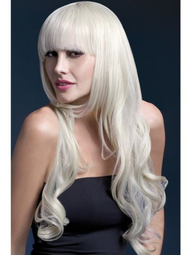 Fever Yasmin Wig Blonde