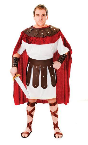 Adult Marc Anthony Costume