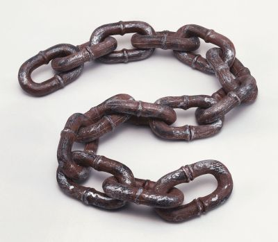 Jumbo Chain