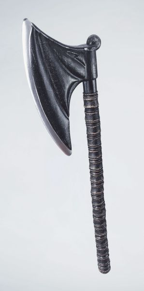 Scream / Executioner Axe 31""