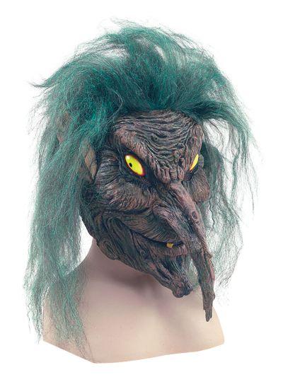 Tree Sprite Mask